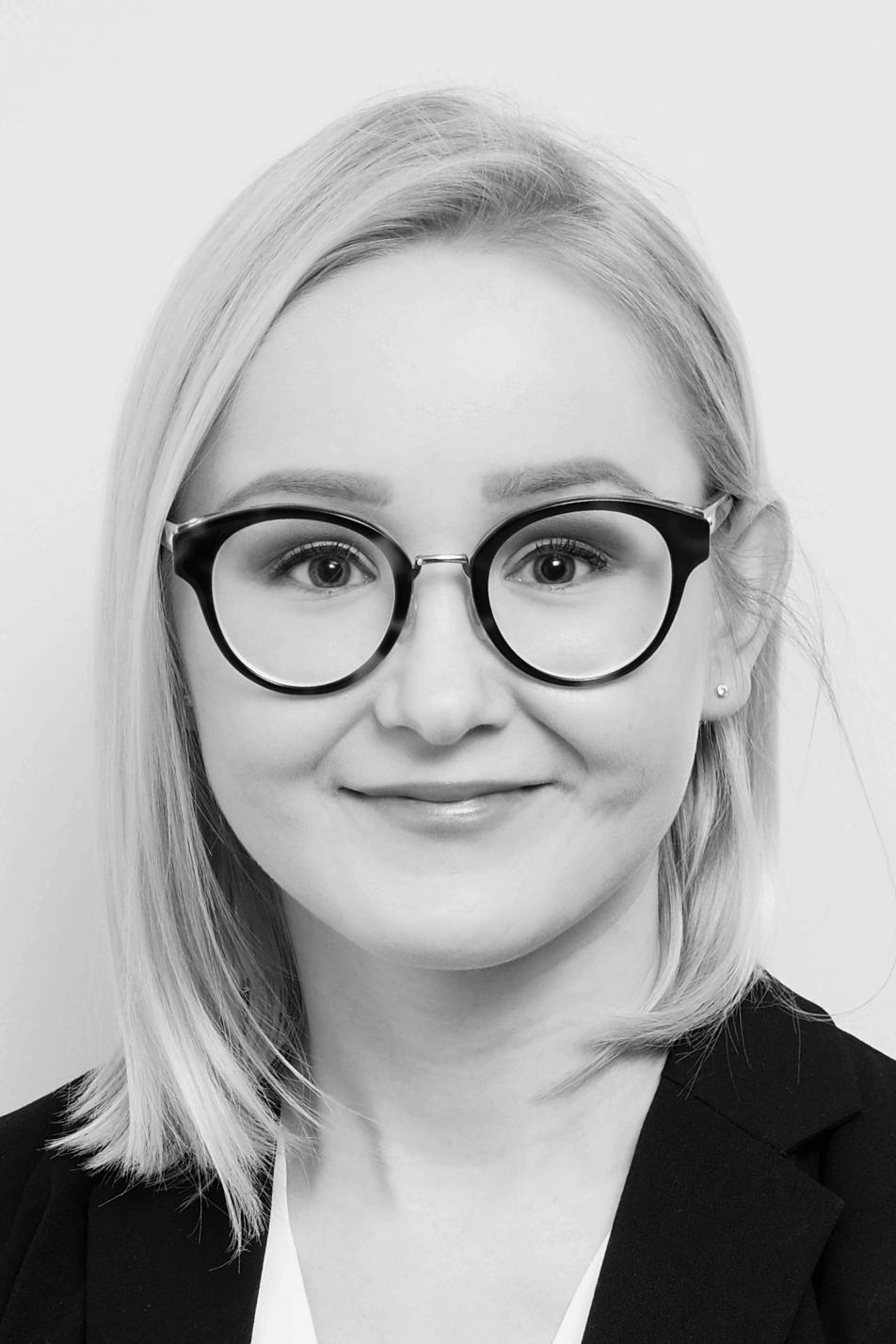 Janni Hietanen